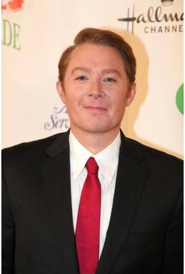 Clay Aiken Profile Photo