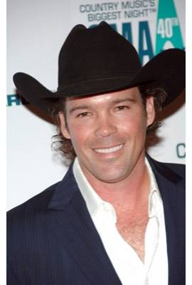 Clay Walker Profile Photo