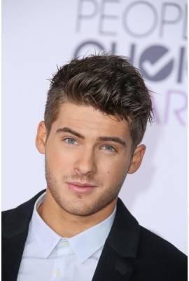 Cody Christian Profile Photo