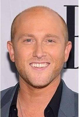 Cole Swindell Profile Photo