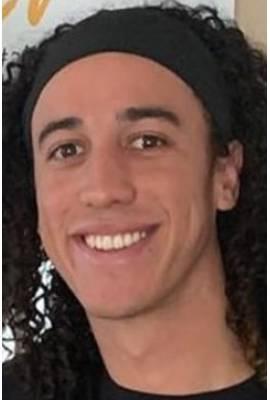Cole Tucker Profile Photo