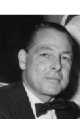 Collier Young Profile Photo