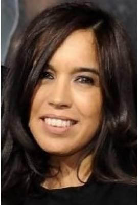 Connie Angland Profile Photo