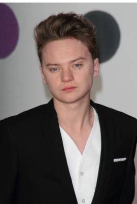 Conor Maynard Profile Photo