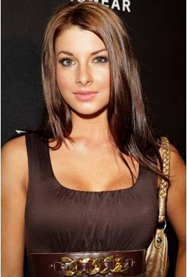 Cora Skinner Profile Photo