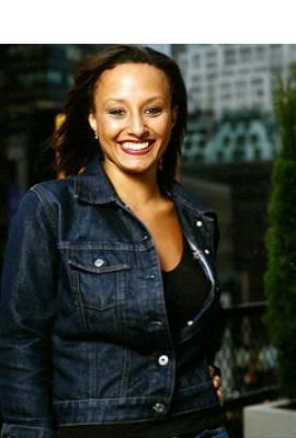 Coral Smith Profile Photo