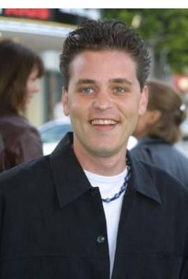 Corey Haim Profile Photo