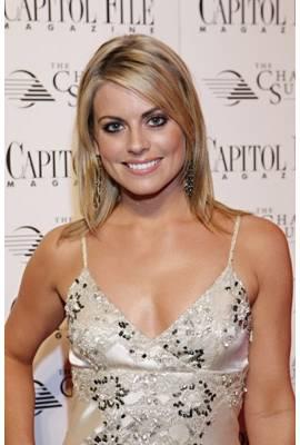 Courtney Friel Profile Photo