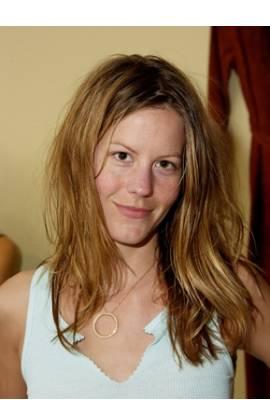 Courtney Wagner Profile Photo