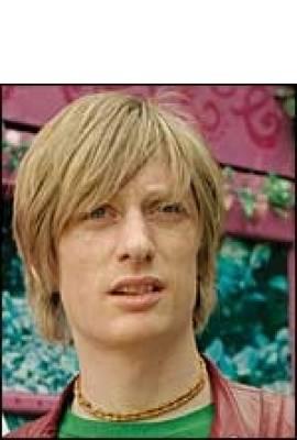 Crispian Mills Profile Photo