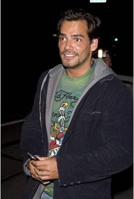 Cristian de la Fuente Profile Photo
