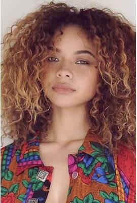 Crystal Westbrooks Profile Photo