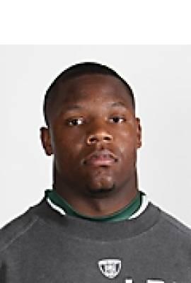 Curtis Lofton Profile Photo