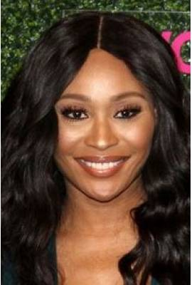 Cynthia Bailey Profile Photo