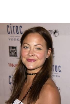 Cynthia Daniel