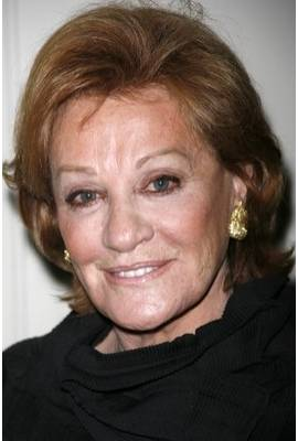 Cynthia Harris Profile Photo