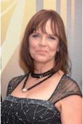 Cynthia Key Profile Photo