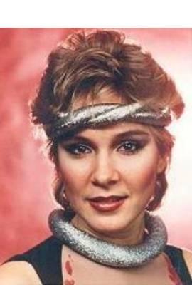Cynthia Rhodes Profile Photo