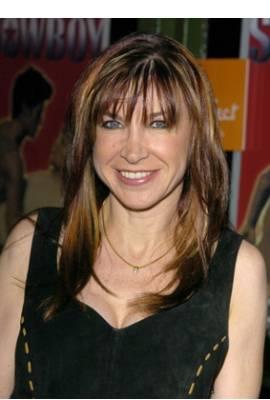 Cynthia Rothrock Profile Photo