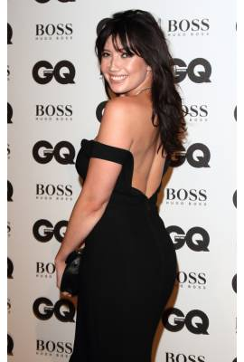 Daisy Lowe Profile Photo