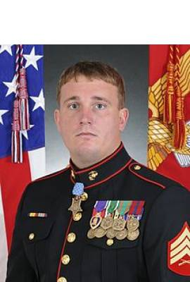 Dakota Meyer Profile Photo