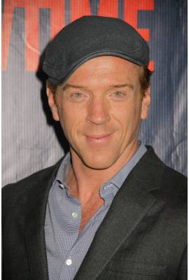 Damian Lewis Profile Photo