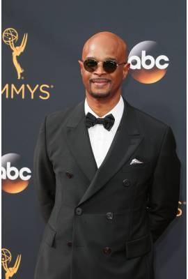 Damon Wayans Profile Photo