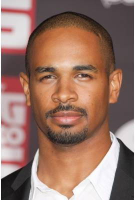 Damon Wayans, Jr Profile Photo