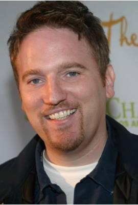 Dan Finnerty Profile Photo