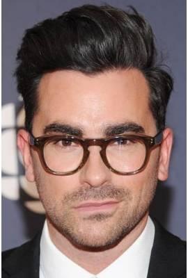 Dan Levy Profile Photo