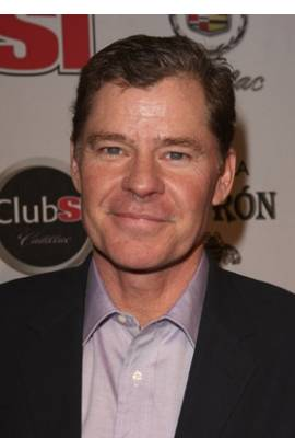 Dan Patrick Profile Photo
