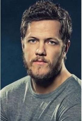 Dan Reynolds Profile Photo