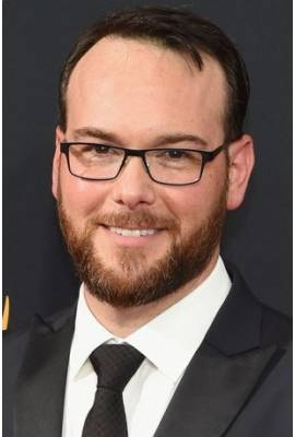 Dana Brunetti  Profile Photo