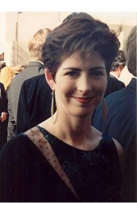 Dana Delany