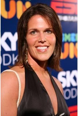 Dana Jacobson Profile Photo