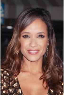 Dania Ramirez Profile Photo