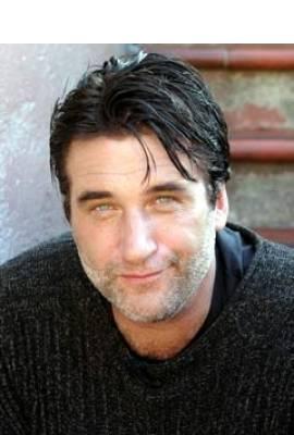 Daniel Baldwin Profile Photo