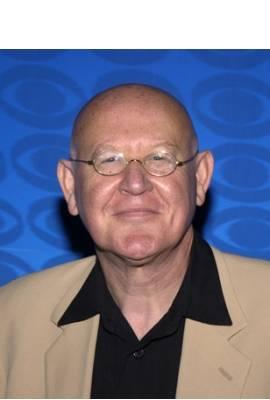 Daniel Benzali Profile Photo