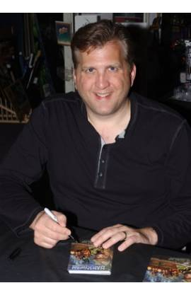 Daniel Roebuck Profile Photo