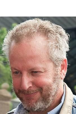 Daniel Stern Profile Photo
