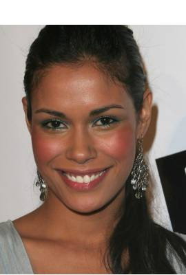 Daniella Alonso Profile Photo