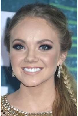 Danielle Bradbery Profile Photo