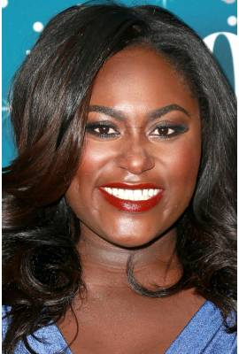 Danielle Brooks Profile Photo