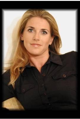 Danielle Overgaag Profile Photo
