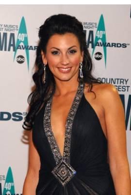 Danielle Peck Profile Photo