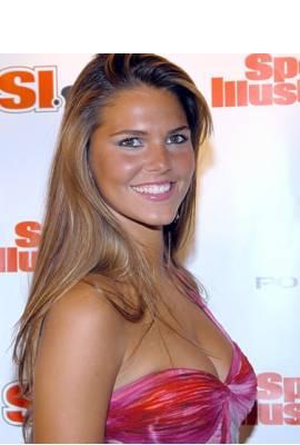 Danielle Sarahyba Profile Photo