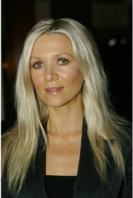 Danielle Spencer Profile Photo