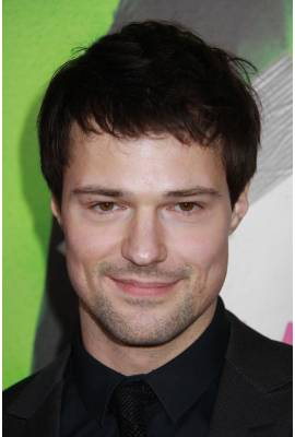 Danila Kozlovsky Profile Photo