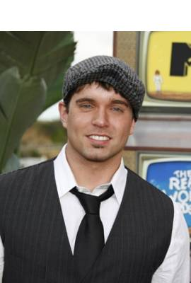 Danny Jamieson Profile Photo
