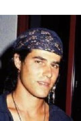 Danny Keough Profile Photo
